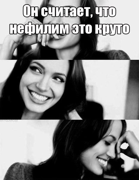 103VIDiK_A0.jpg