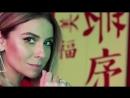Джованна Антонелли в рекламном ролике для бренда Rommanel для Токио