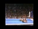 Tiger Mask vs. El Polaco (7/2/1982)