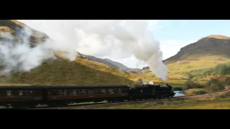 Облачный атлас (Cloud Atlas) (фильм, 2012)