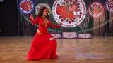 80 folk #tabla #bellydance #arabian #dance #oriental #raqs #sharqi #