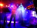 Peter Heppner - Easy Live in Aschaffenburg, 01.02.2010