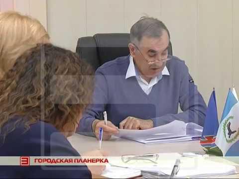 Новости ИРТ 06.11.2018