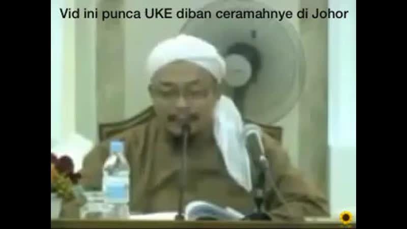 Ustadz Kazim