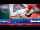 Game 118 BOS_2_PHI_1 © MLB