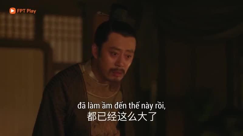 Minh Lan Truyện 2018 Tập 32 VietSub - Thuyết Minh (2018) - BiluTV