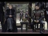Игра престолов 2 сезон 5 серия