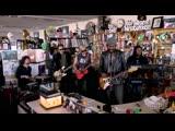 Gary Clark Jr. - NPR Music Tiny Desk Concert