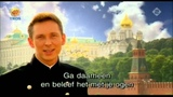 Helmut Lotti - From Russia with love (Nederlands ondertiteld)