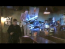 The VAMP Blues Band | Monday Morning Blues (Lowell Fulson cover)