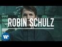 Robin Schulz – OK (feat. James Blunt) (Official Music Video)
