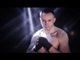 Прямой эфир -  Антон Поляков и Антон Юрьев, радио