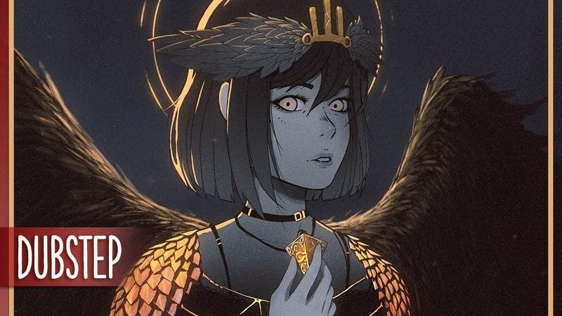Varien - Born Of Blood, Risen From Ash