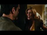 Фильм Девушка моего лучшего друга (2008), отличное качество, смотреть онлайн