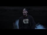 Многоточие Band 'Сильным' (OFFICIAL HD VIDEO)