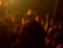 N R M Песьня падземных жыхароў Іх Мроя іх N R M Канцэрт у клюбе Рэактар 10 лютага 2010