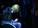 Derren Brown Hypnotises Man In Photo Booth 1⁄2 - Trick or Treat
