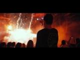 Felix Jaehn - Last Summer (feat. Troi Irons) - Consoul Trainin Remix