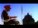 Captain Jack - Captain Jack [Official Video]