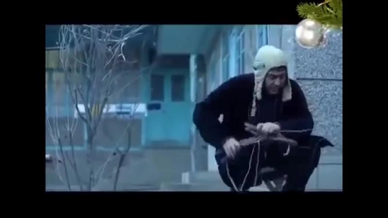 Янги узбек кино КОМЕДИЯ ТАНДИР.mp4