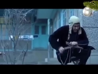 Янги узбек кино КОМЕДИЯ 'ТАНДИР'.mp4