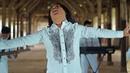 Tino Picuasi - Ama Jehová tu Dios Video Oficial