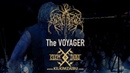 THYRFING - The Voyager live at KILKIM ŽAIBU 19