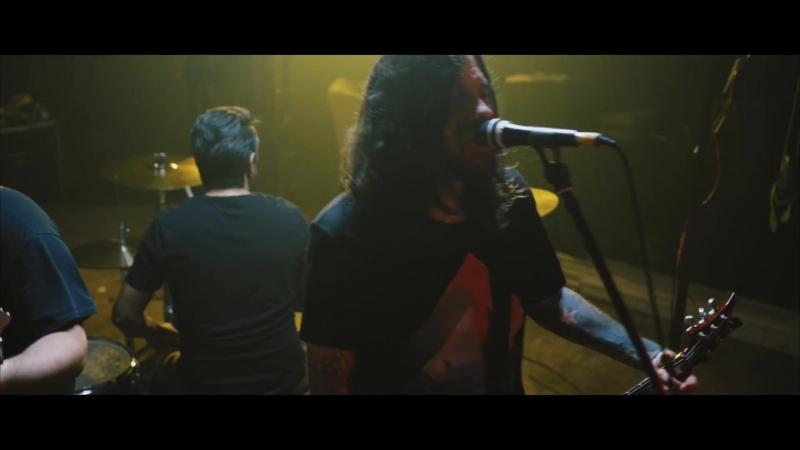 Smile Empty Soul - My Name (2018) (Alternative Rock Post-Grunge)