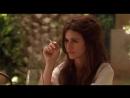 Роль, за которую Пенелопа Крус была награждена Оскаром. Vicky Cristina Barcelona.