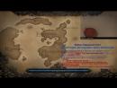 Играем в Warcraft 3