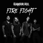 Glamour Of The Kill альбом Fire Fight