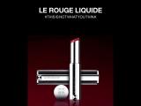 Le rouge Liquide 4sec