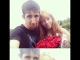 Любимый мой я очень сильно люблю тебя ты самый самый лучший