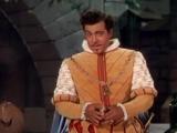 Марио Ланца-Ария Герцога из оперы Верди