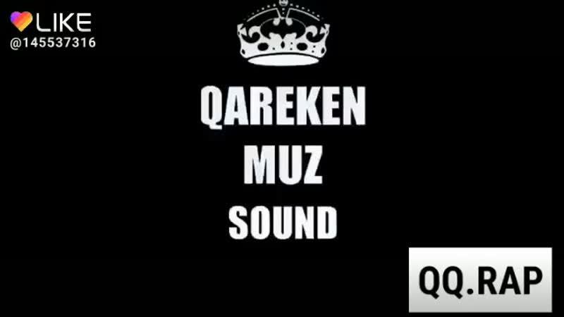 @qareken_muz