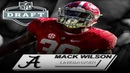 "Mack Wilson || ""Welcome To Cleveland"" 
