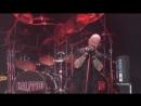 Rob Halford (Judas Priest) Like Theres No Tomorrow 2010