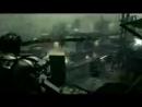 Resident evil 5 & Resident evi Degeneration