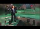 Яак Йоала - Я тебя рисую  Песня 1981