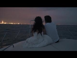 Анна и Руслан
