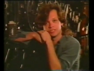 John Cougar Mellencamp-Aint That America.