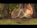 Sander Kleinenberg - Colours In The Sun (Original Mix) (vidchelny)