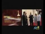 [01]Aram Asatryan - [2005] - Anunt