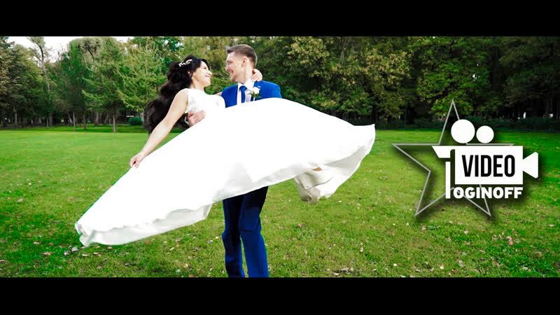 Wedding tiser 2018