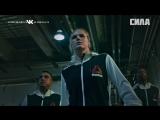 UFC Moscow: Хант против Олейника