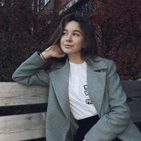 Аватар Анастасии Криночкиной