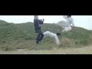 Молодой герой / Young Hero / Mi zong Huo Yuan Jia (1980)