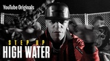 Brand-New Tracks From NE-YO And Timbaland In STEP UP HIGH WATER S2