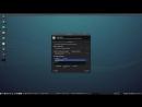 Установка Manjaro Linux на ноутбук UEFI GPT