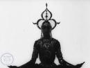Индийский ритуальный танец Золотой бог . Исполняет Махмуд Эсамбаев (1973)